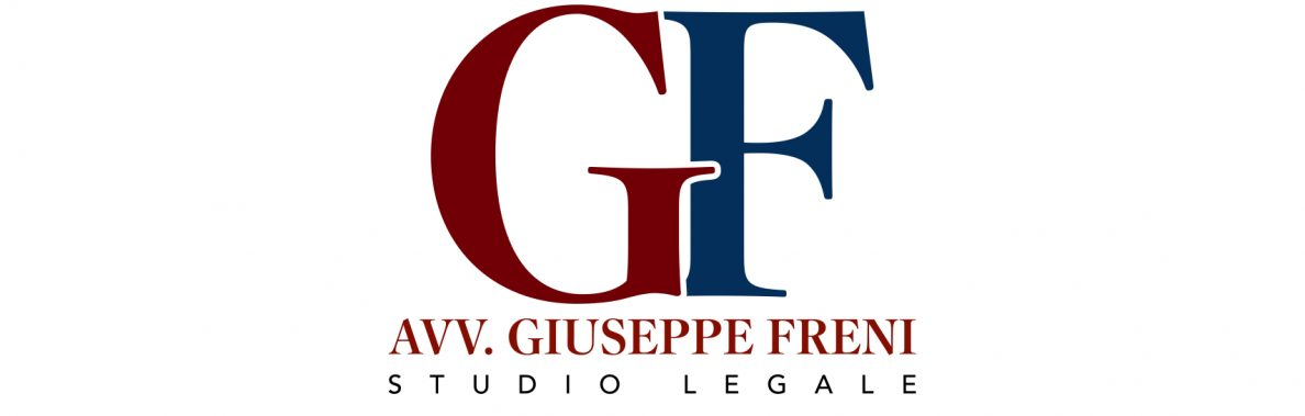 cropped-studio-legale-logo-fb-cover2.jpg